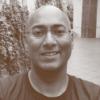 Nabeel Atique
